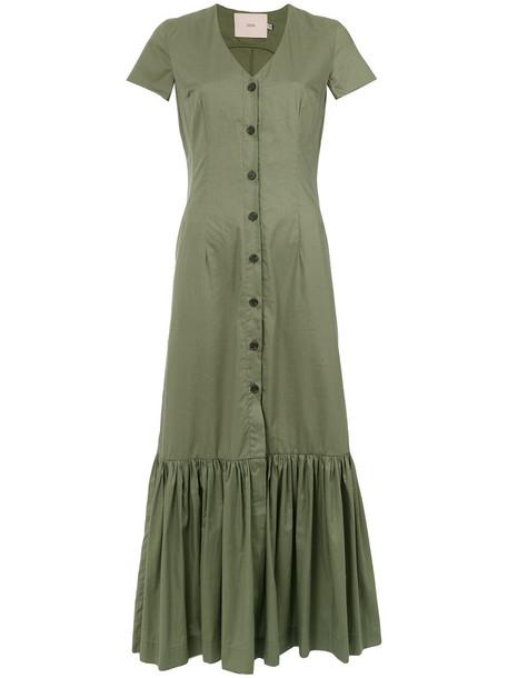 Sissa dress women cotton
