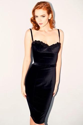 dress black corset dress black dress velvet dress velvet short dress short fitted dresses gorgeous dress