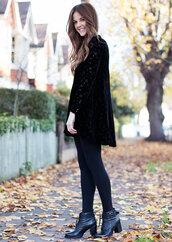 love of cloth,blogger,tights
