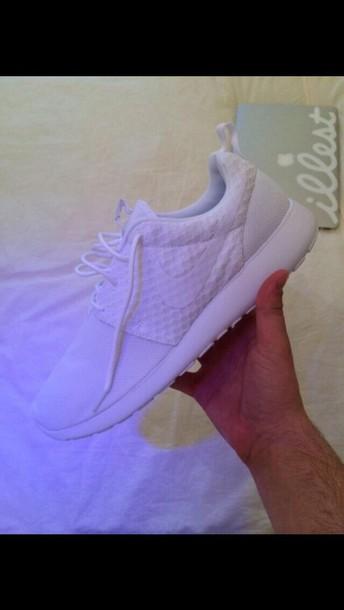 shoes nike shoes nike sneakers whiteshoes