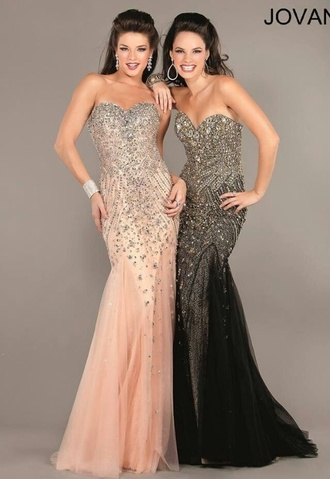 dress prom dress long prom dress sparkle dress