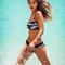 Seafolly swimwear fastlane bralette top| elite fashion swimwear