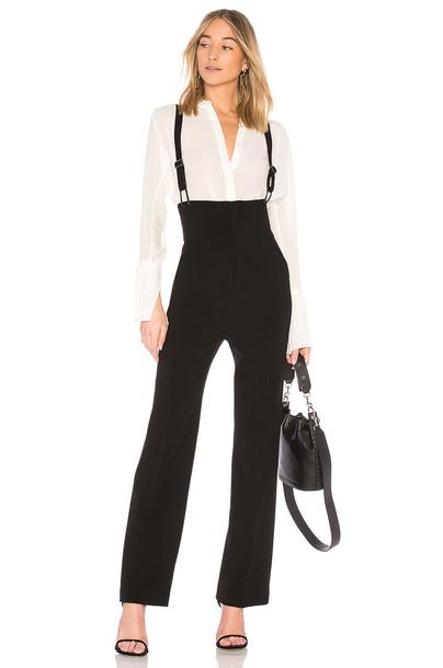 FRAME black pants