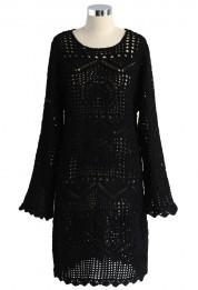 Indie Retro One Piece Dresses | Party Dresses | Floral Dresses | Tiered Dresses | Ruffle Dresses | Maxi Dresses | Day Dresses | Prom Dresses | Formal Dresses| Casual Dresses - Retro, Indie and Unique Fashion
