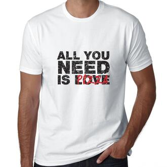 t-shirt graphic tee printed t-shirt white t-shirt womens t-shirt mens t-shirt cotton t-shirt women t shirts