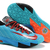 Nike Zoom KD VI 6 N7 Athletic Trainers Mens