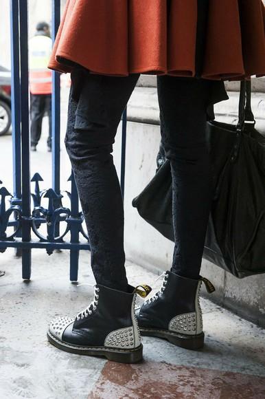 jeans top black lace jeans black lace grunge emo scene punk