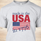 4th of july t-shirts - since 1776!