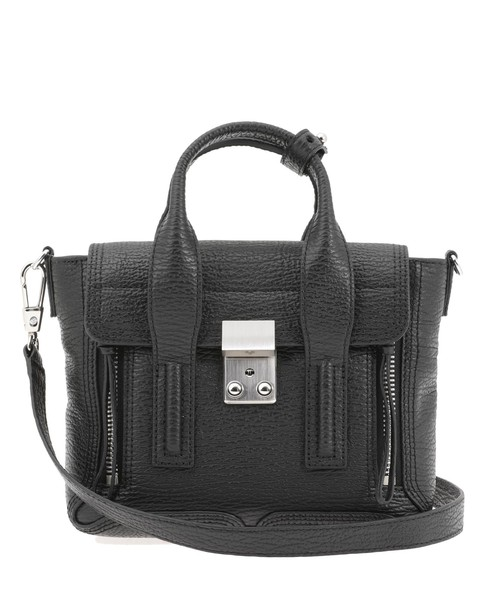satchel mini bag
