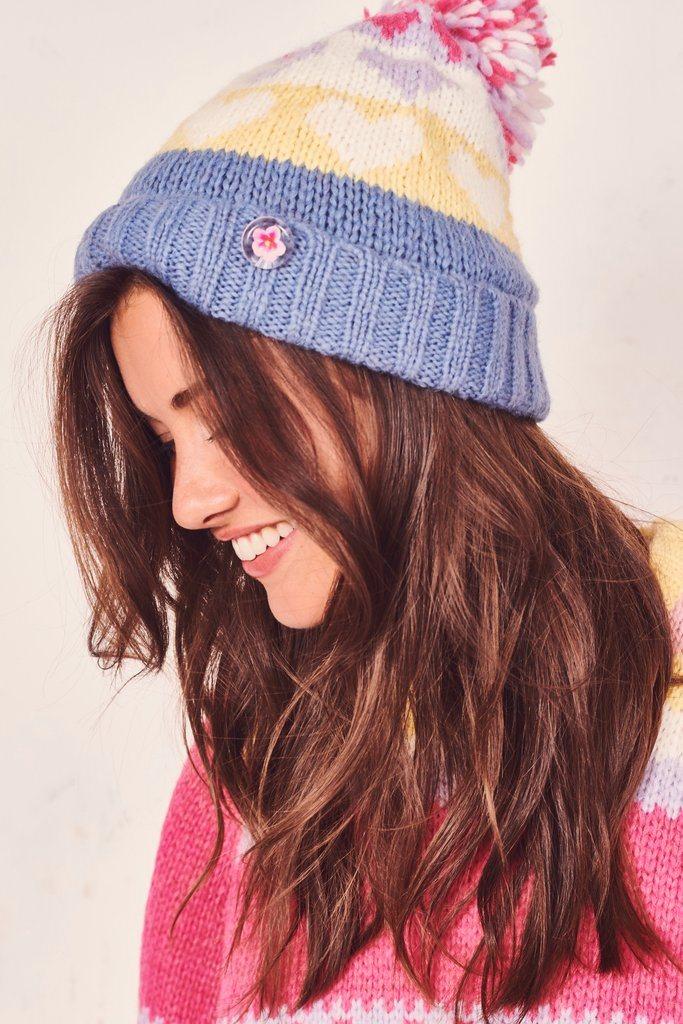 Leili Hat