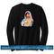 Www.lilycustom.com $26 sweater available on lilycustom.com