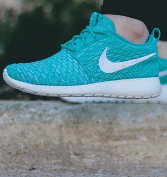 shoes black nike running shoes nike free run teal
