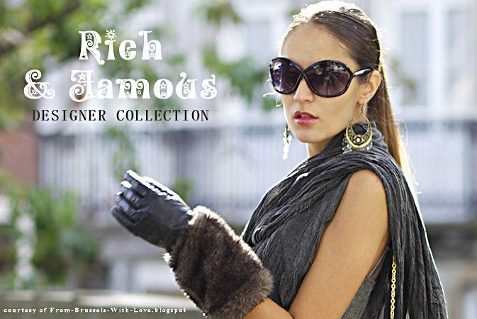 Big Round Sunglasses   Vintage Sunglasses   Clear Lens Glasses   Non Prescription Glasses   Reading Glasses