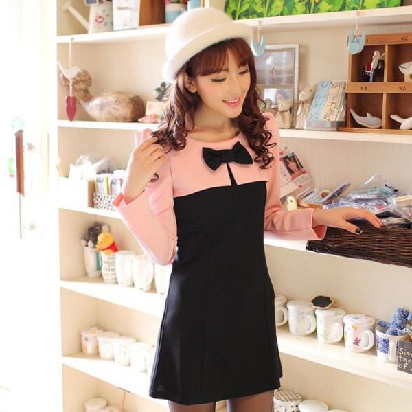 Fashion Cute Dresses