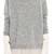 Acne Studios Rue Grey Mohair Sweater-gordonstuart.com