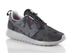 Nike Wmns Rosherun Print yousporty.com