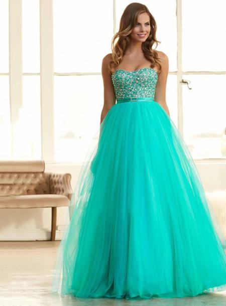 16b49772e08 dress strapless prom dresses uk empire waist prom dresses uk a-line prom  dresses uk