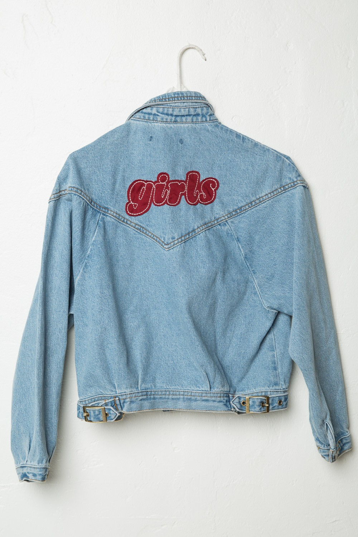 Giubbotto BLOUSON Jacket Adidas Originals Tg 38