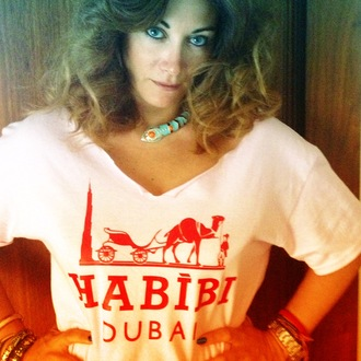 t-shirt homies reason homies t-shirt homies! black white white t-shirt white graphic t-shirt orange t-shirt dubai arabic arabic calligraphy arabic style arabian style arabian