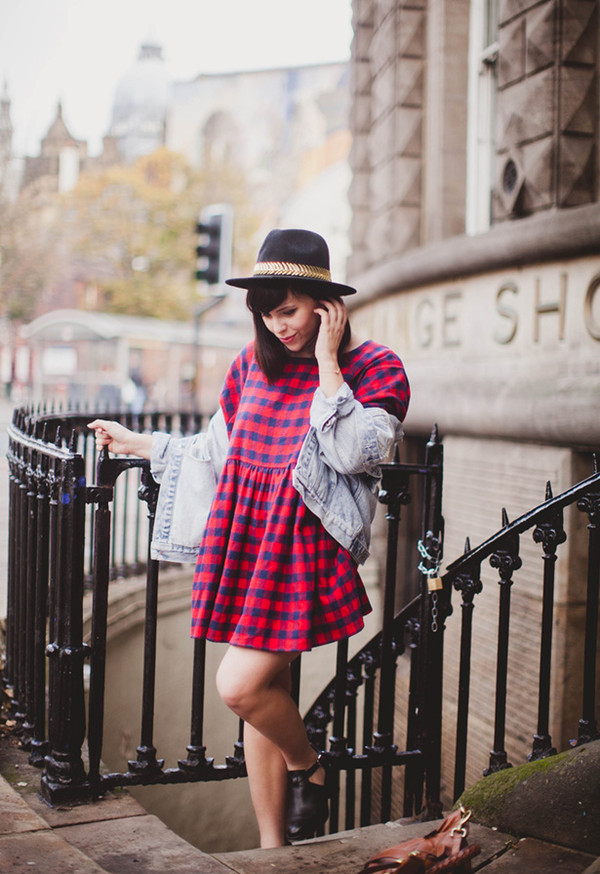 wish wish wish hat jacket dress shoes bag