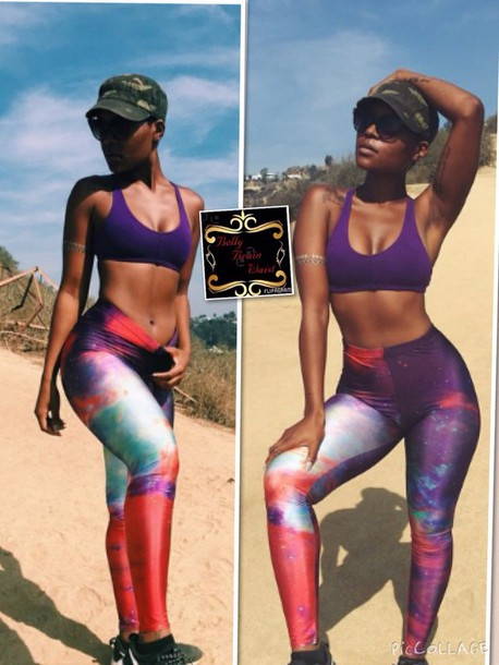 773e9156e20 Find Out Where To Get The Leggings