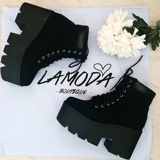 shoes platform boots platforms platform boot platform shoes