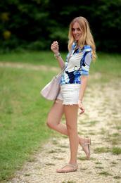 sandals,chiara ferragni,the blonde salad,grey shoes,shoes