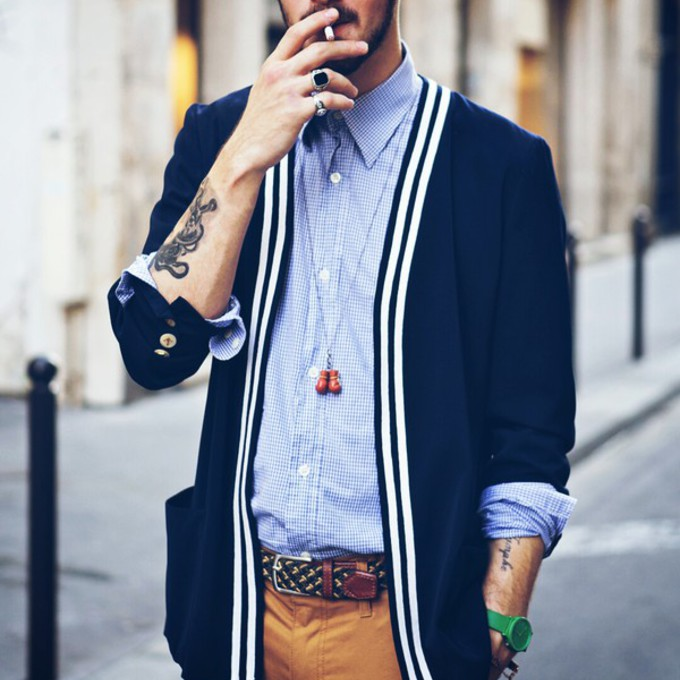 Teen Guys Clothes - ShopStyle