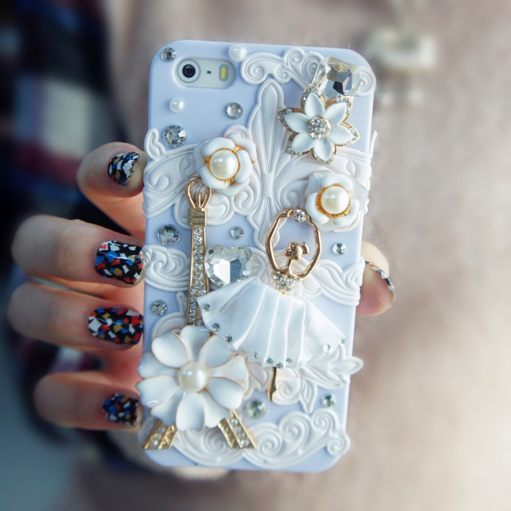 ... images and information: Iphone 5s Cases For Teenage Girls Tumblr