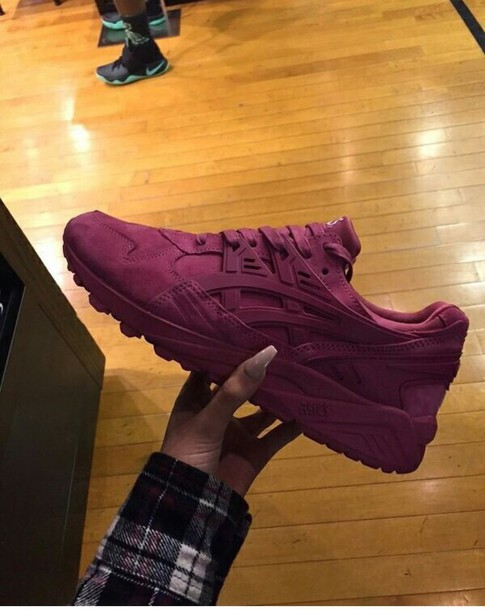 shoes burgundy sneakers nike nike shoes addias shoes