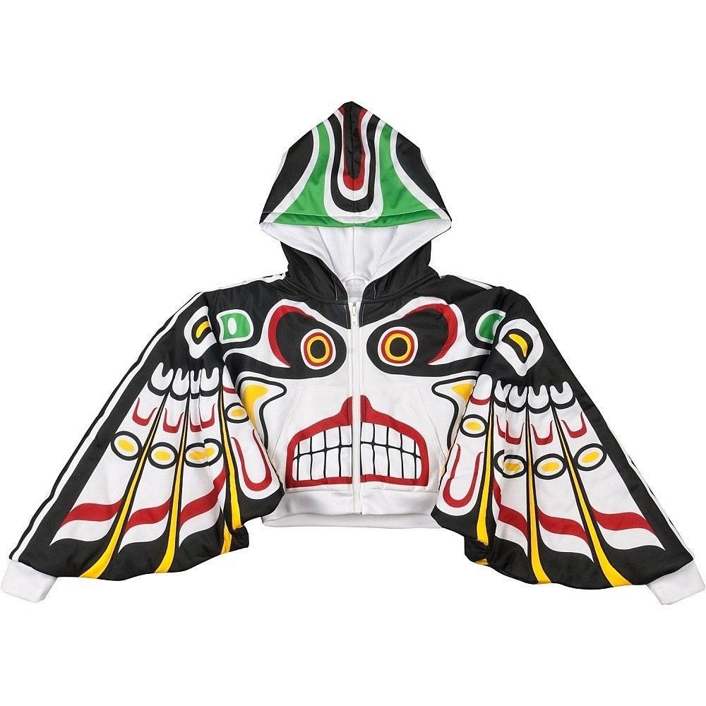 Jeremy Scott Adidas Totem Wings | Jeremy Scotts | Jeremy