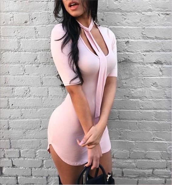Top 10 hottest female pornstars