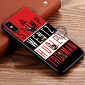 phone cover,fall out boy,music,iphone case,iphone cover,iphone,iphone x case,iphone 8 case,iphone 8 plus case,iphone 7 plus case,iphone 7 case,iphone 6s plus cases,iphone 6s case,iphone 6 case,iphone 6 plus,iphone 5 case,iphone 5s,iphone se case,samsung galaxy cases,samsung galaxy s8 cases,samsung galaxy s8 plus case,samsung galaxy s7 edge case,samsung galaxy s7 cases,samsung galaxy s6 edge plus case,samsung galaxy s6 edge case,samsung galaxy s6 case,samsung galaxy s5 case,samsung galaxy note case,samsung galaxy note 8,samsung galaxy note 8 case,samsung galaxy note 5,samsung galaxy note 5 case