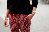 pants,trouser suit,trouserse