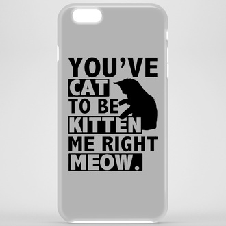 phone cover quote on it phone case