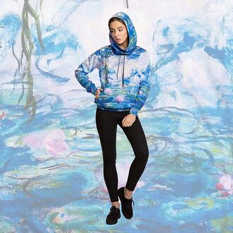 sweater hoodie hooded sweater all over print hoodie all over printed hoodie fullprint hoodie full print hoodie printed hoodie print womens hoodie women hoodie womens hooded sweater women hooded sweater fusion