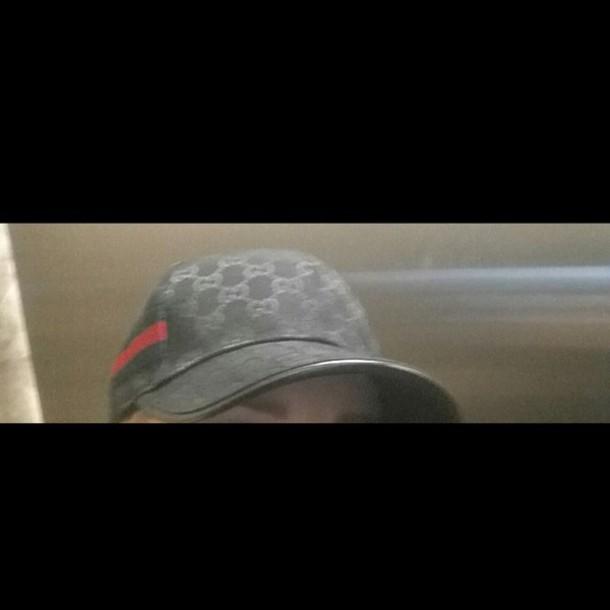 hat brand help me find
