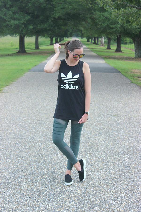 Blondo Riyan Waterproof Sneaker (Women