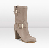 shoes,boots,heel,dart,clothes,jimmy choo,similar version,taupe