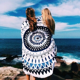 hair accessory beach mandala roundies beach roundies tapestry home decor elephant tapestry fashion toast fashion coolture a beautiful heart mandala bedding beach wedding magical night bedroom elephant colorful hippie wall hanging sun bedding wall tapestry mandala