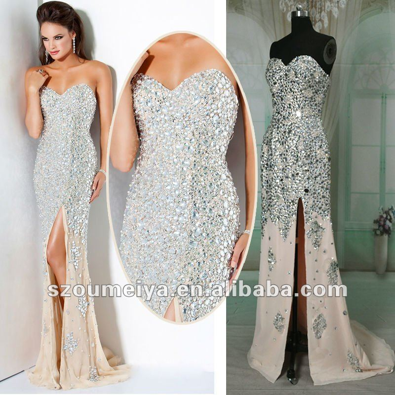 alibaba prom dresses – fashion dresses