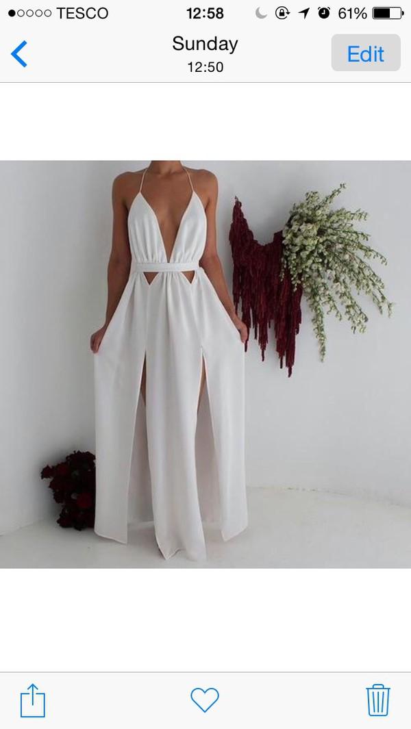 6c2e5c9320e dress
