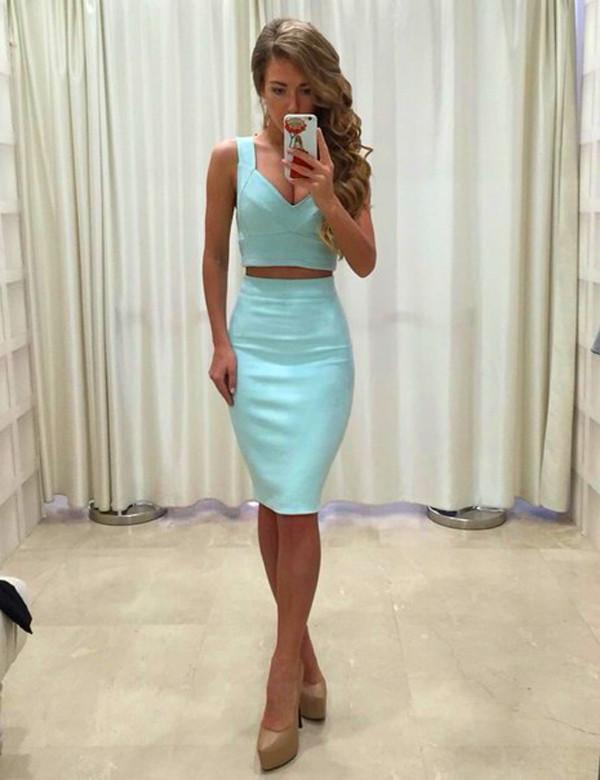 skirt plaid skirt midi skirt pencil skirt pleated