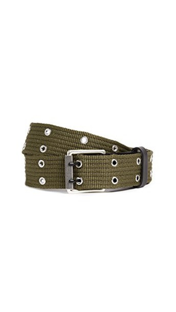 Rag & Bone belt