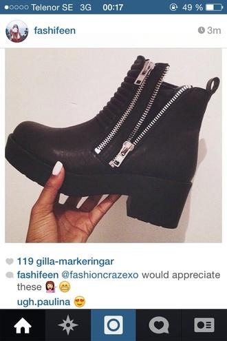 black winter boots silver boots shoes skins sparkle glitter diamonds long dress slit grad dress