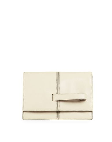 VALENTINO GARAVANI - Clutch Women - Bags Women on Valentino Online Boutique
