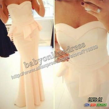 Aliexpress.com : Buy Free shipping Sweetheart Lace organza wedding dresses 2013 New arrival bridal gowns Custom made from Reliable gown wedding dress suppliers on Suzhou Babyonline dress Co.,LTD