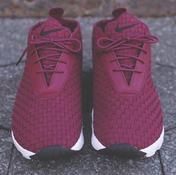 shoes nikes custom shoes