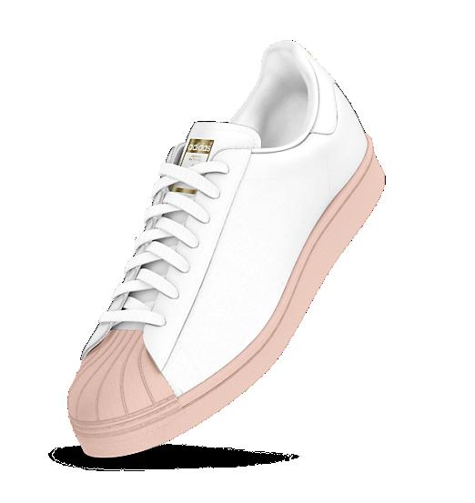 adidas mi Superstar Shoes  ec0962679