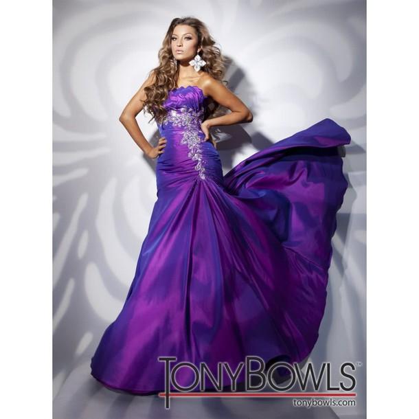 dress galaxy print gold jeweled dress tony bowls tony ward mermaid wedding dress little black dress prom dress